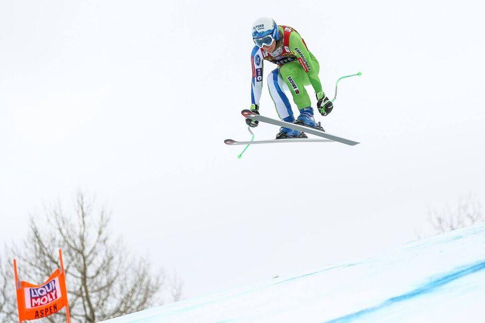 GEPA pictures/ Daniel Goetzhaber