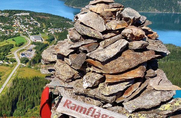 Hemnes kommune KUNNGJØRING_cropped_600x391