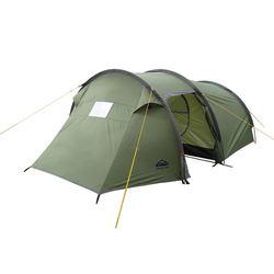 Telt - Vassfaret 3 camp
