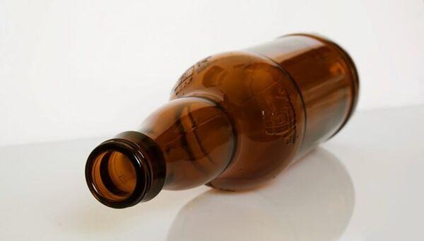 olflaske