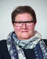 Else Britt Haugen