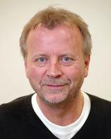 Tom Schjønneberg