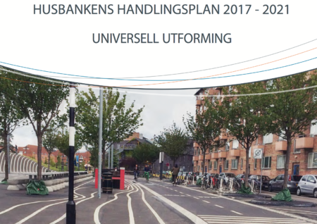 Husbankens handlingsplan uu_450x318