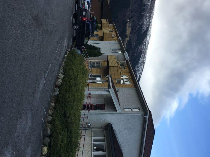 Vik bygde og sjukeheim