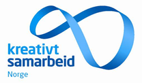 Kreativt partnerskap[1]