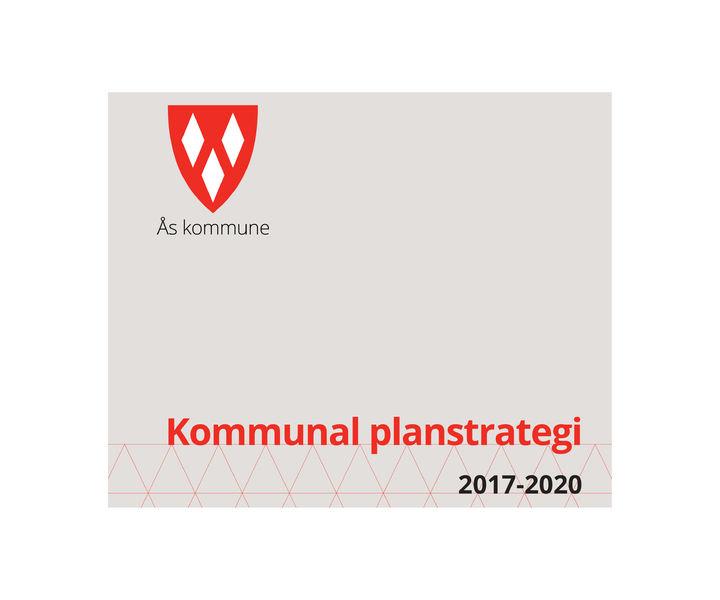 Planstrategi 2017 202  illustrasjonsbilde