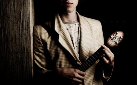 ukulele_ben2_by_jonastomter