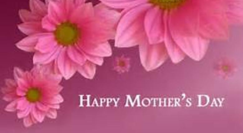 Mothers Day picture