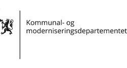 KMD2 logo