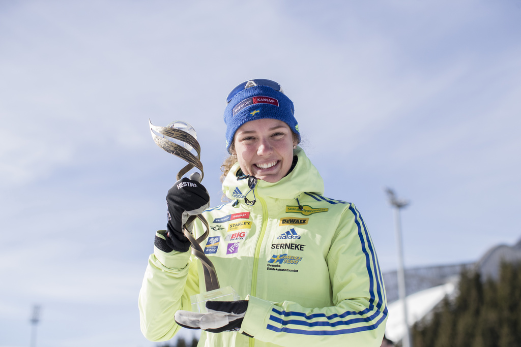 oeberg biathlon
