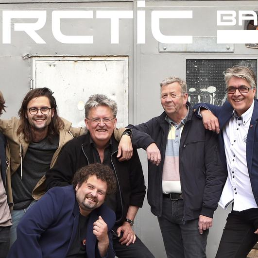 arcticband