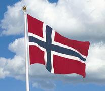norsk_flagg_strre