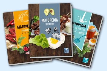 Matopedia3mskygg400x267