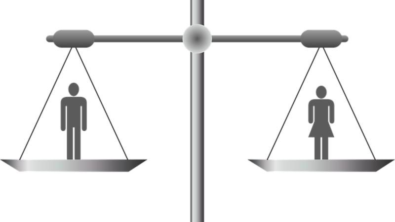 vekt fra pixabay
