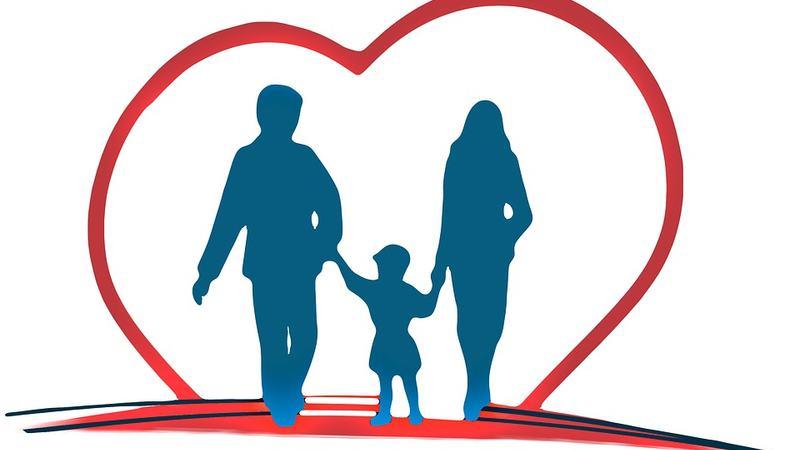 family-2073602_960_720 pixabay