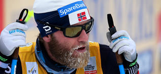 20170129, SUNDBY, Martin Johnsrud finish 002(kopia)