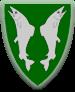 Kommunevåpen Nordreisa kommune