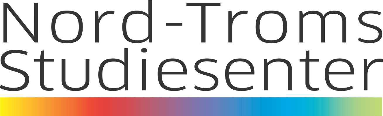 Logo NTS