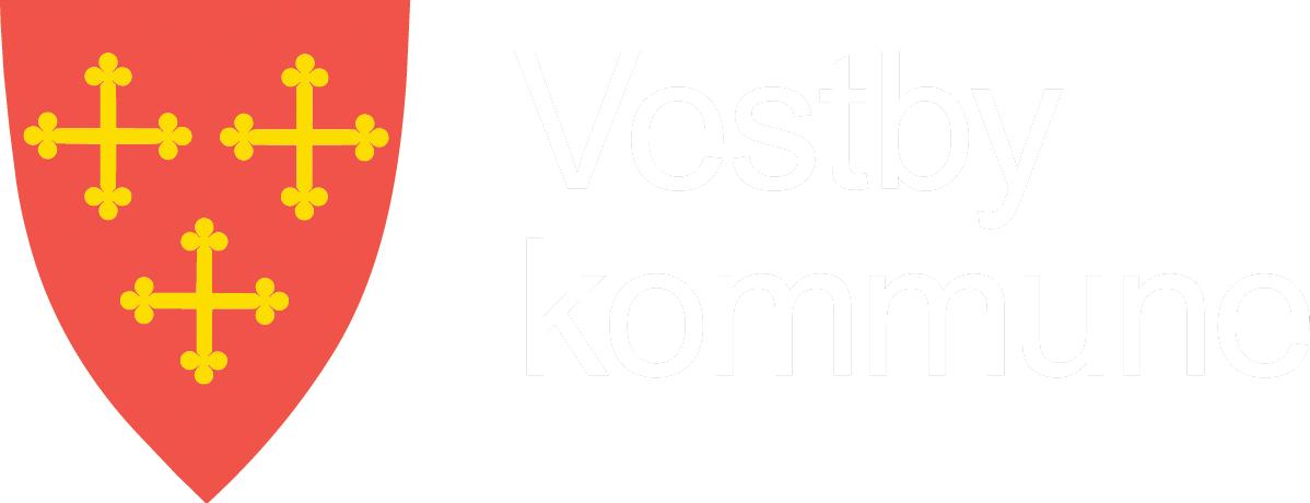 Vestby kommunelogo.png