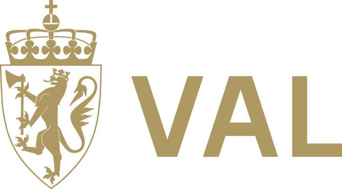 Vallogo