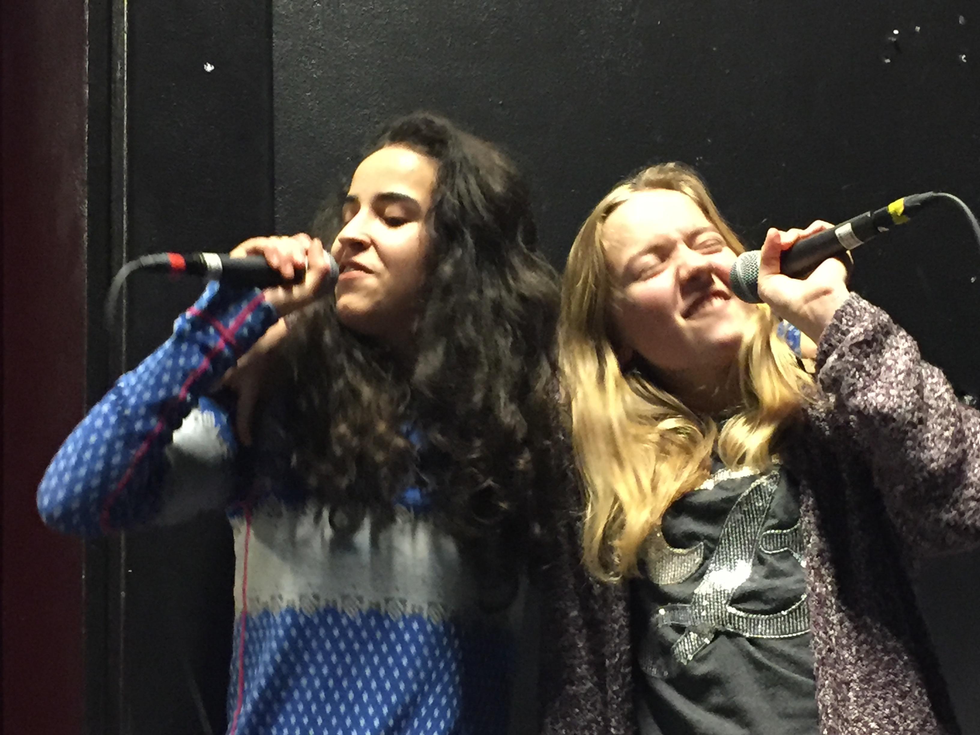 Radio kulturskolen 2017_hovedbilde