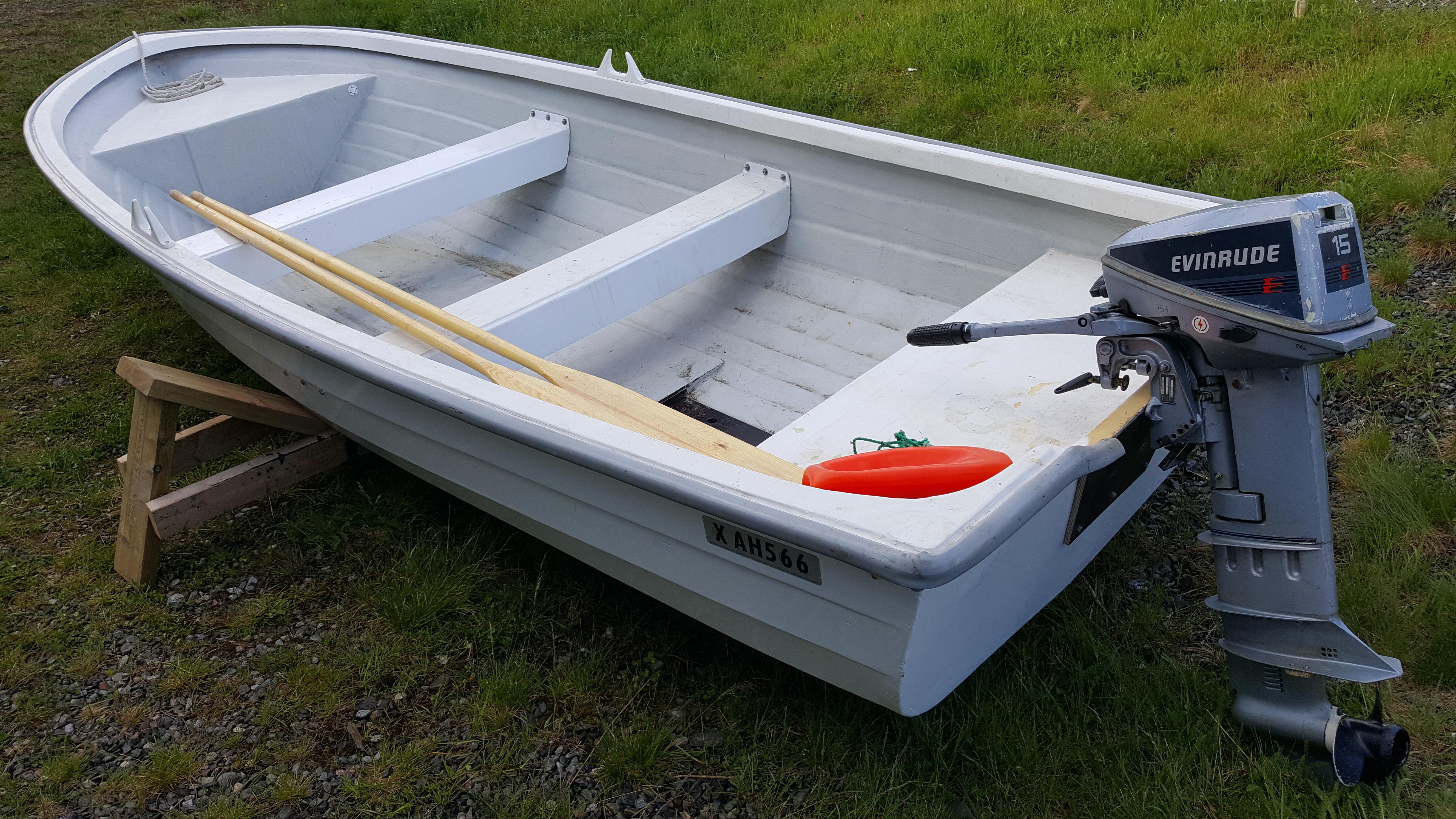 båt1.jpg