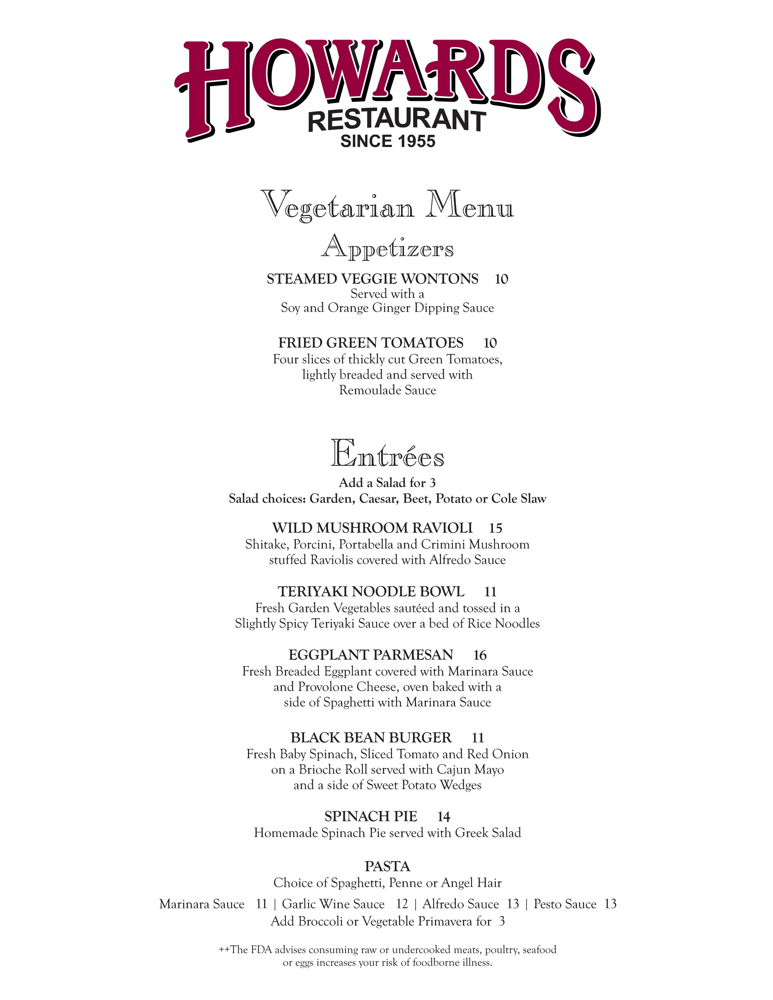 Howards Veg menu 2017-1.jpg