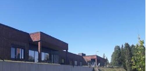 Vestby sykehjem - tilbygg.jpg