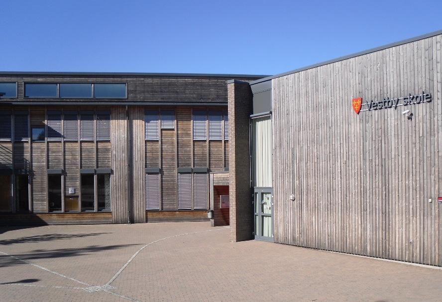 Vestby skole_888X606.JPG