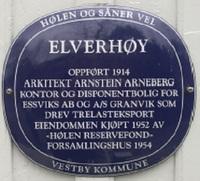 Elverhøy_200x181.jpg