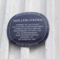 Møllergården kv_200x200.jpg