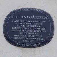 Thornegården kv_200x200.jpg