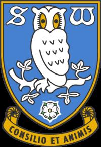 Sheffield_Wednesday_badge