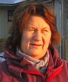 Reidun Skjønberg Hansen