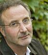 Kjell  Hultmann