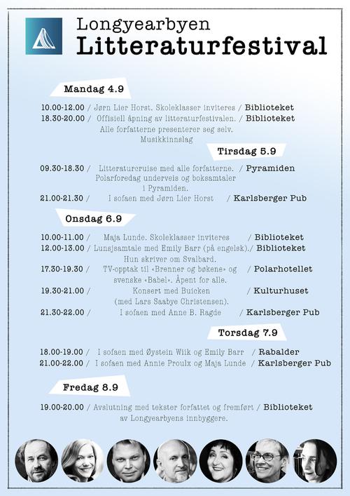 Longyearbyen litteraturfestival_500x707.jpg