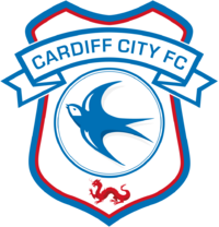 Cardiff_City_crest