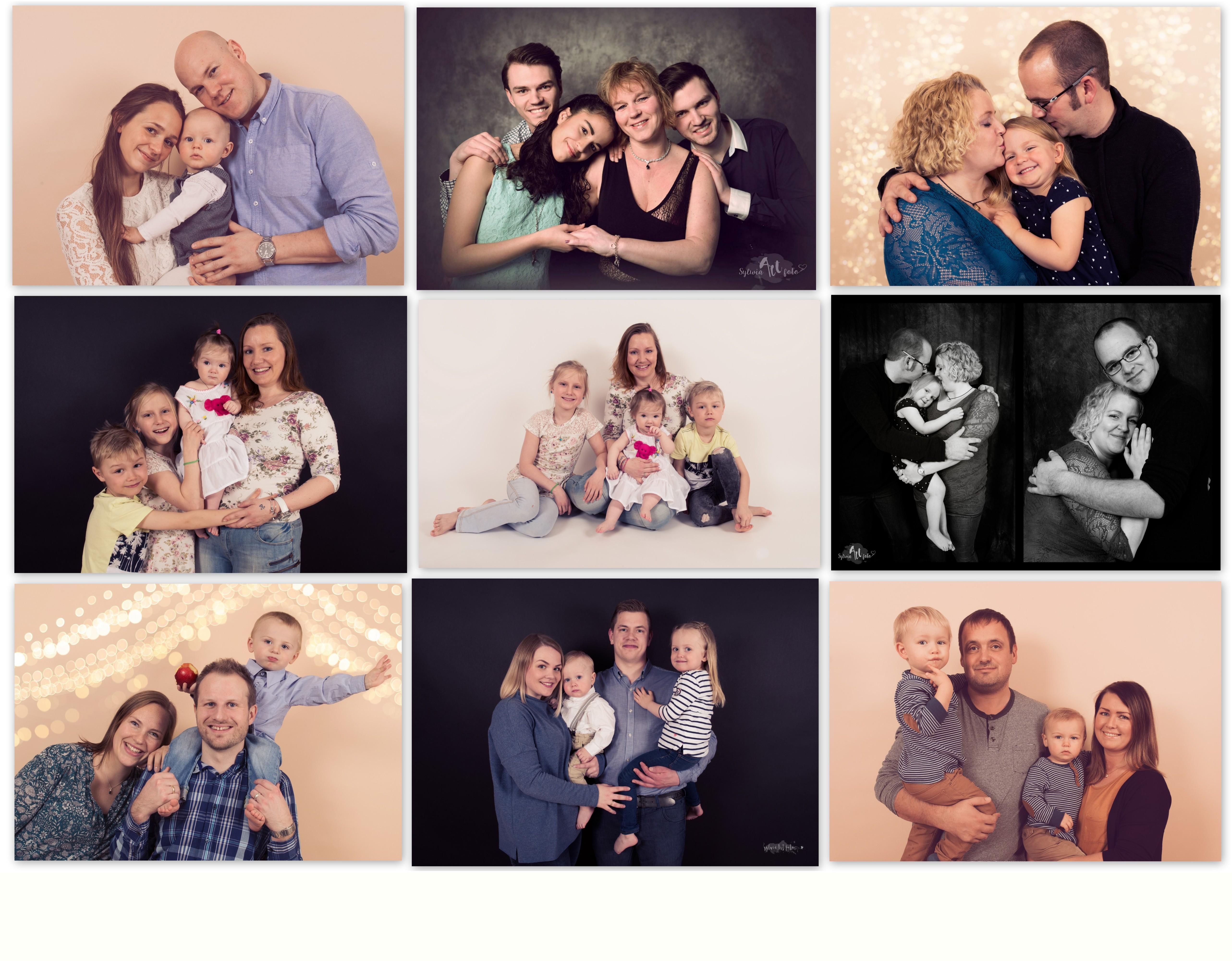 Sylwia_familiebilder