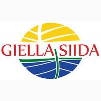 Logo original Giella Siida - for skjerm