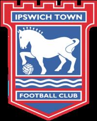 Ipswich_Town