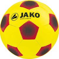 jako-ball-indoor-classico-3-0