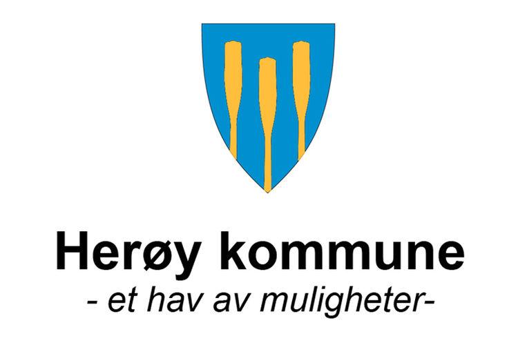 Herøykommune_logo