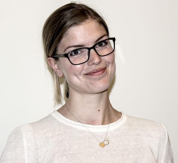 MariGretaBårdsen