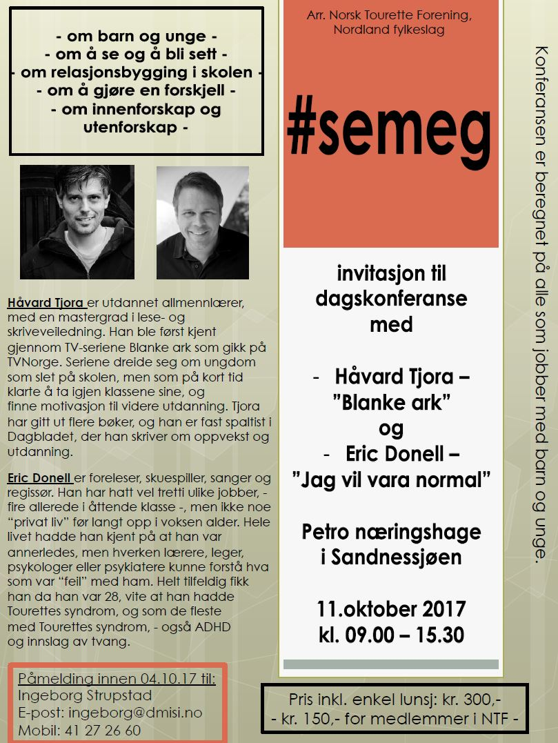 Tourette-konferanse i Sandnessjøen_program.jpg