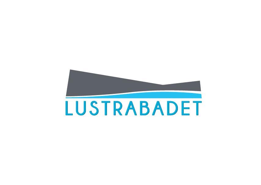 Lustrabadet logo.jpg