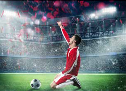 fotballspiller.jpg