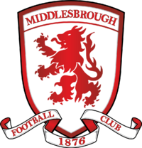 Middlesbrough_FC_crest