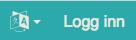 Nettverk kart logg inn.png