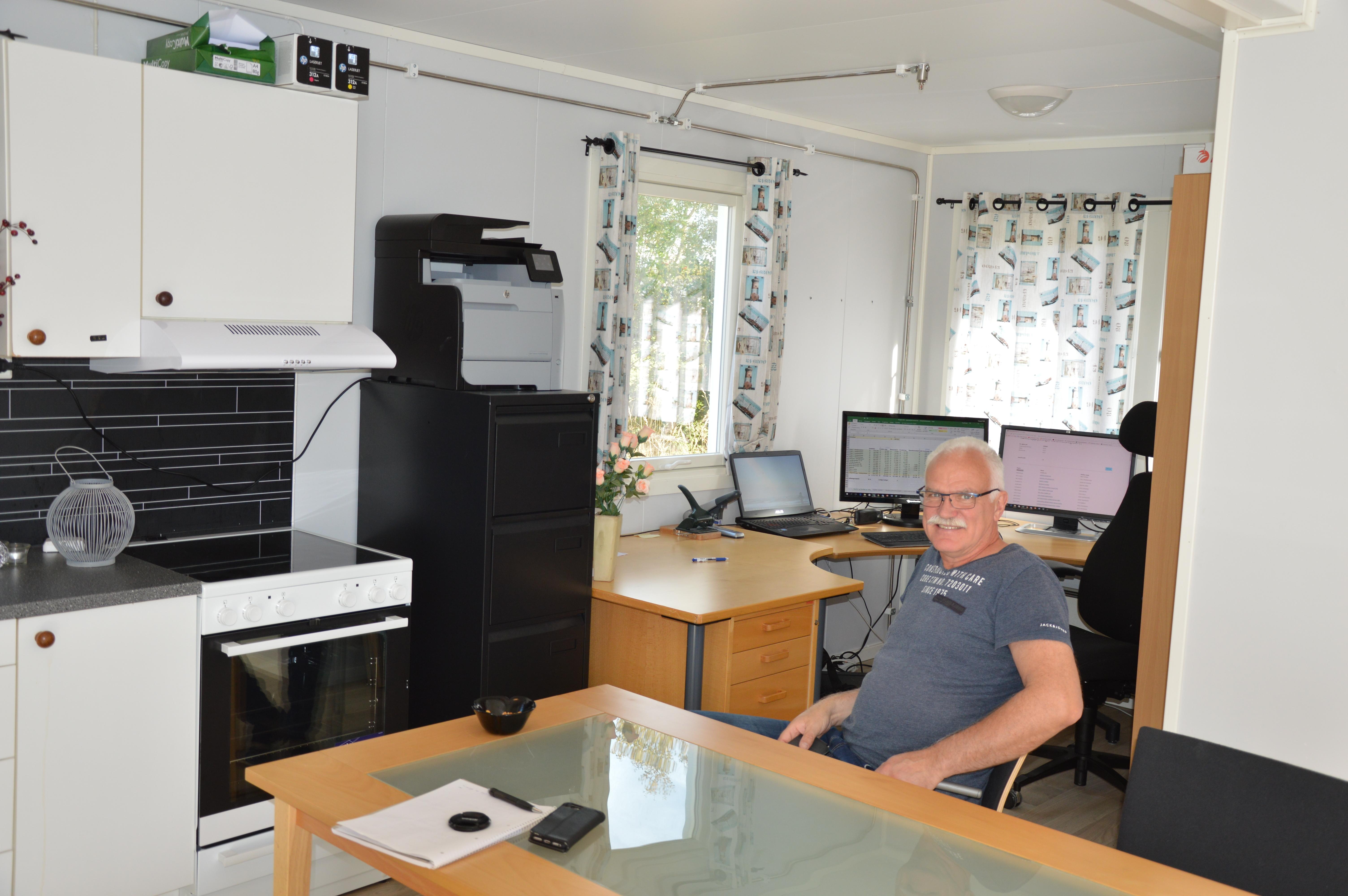 Stor boligsatsing i Herøy gjennom Herbo_ Stig i nytt kontor