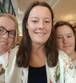 Søstrene Grande 2017